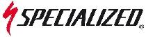 20170228-specialized.jpg