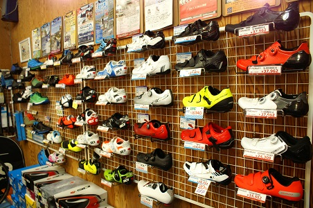 20170313-shop-image-shoes.jpg